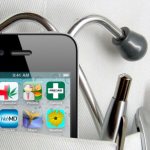 Top 5 Medical Apps For Indians