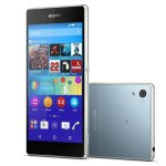 Sony launches New Flagship Xperia Z3 + at 55,990 INR