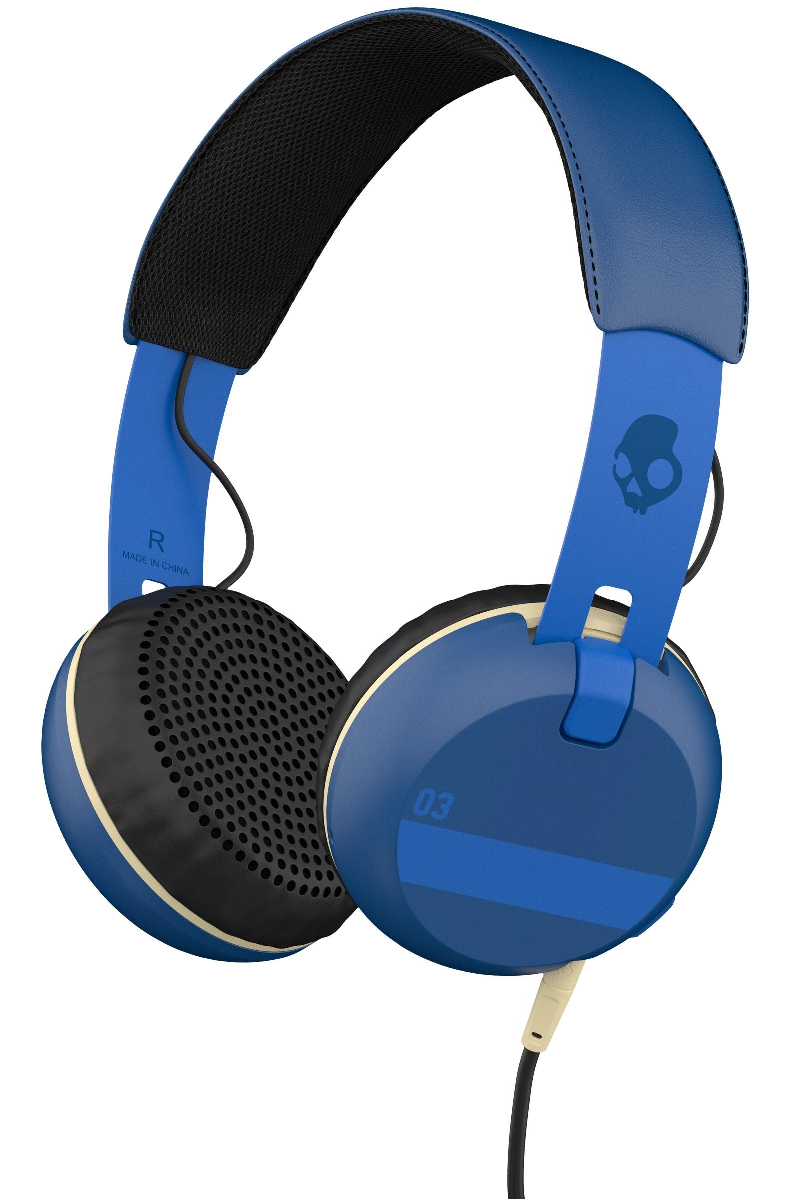 Grind_Ill Famed Royal Blue_Tap Tech_3-4_Rev 5_S5GRHT-454