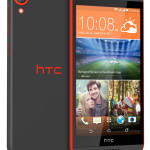 HTC Desire 820G Plus Launched In India At 19,990 INR