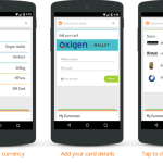 Woohoo Allows You To Pay Offline From All Your Digital Wallets