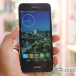 InFocus M350 Review : Value for Money Smartphone