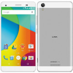Lava Launches Second Gen Android One Phone, Pixel V1, For 11,350 INR