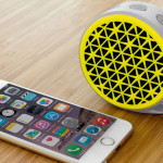 Logitech X50 Wireless Speakers Launched In India For 2,495 INR