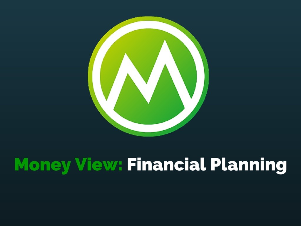 Money-View-Financial-Planning1