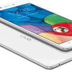 Vivo X5Pro With 5.2 Inch Full HD Display Launched At 27,980 INR