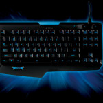 Logitech G310 Atlas Dawn Mechanical Gaming Keyboard Launched At 8,795 INR