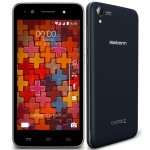 Karbonn Titanium Mach One Plus With Android Lollipop Launched at 6,990 INR