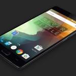 OnePlus 2 With Snapdragon 810 Launched At 22,999 INR
