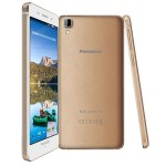 Panasonic Eluga Z with Slim Metal Blade Design at 13,490 INR