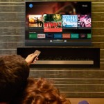 Sony Launches New Range Of Bravia Android TV Starting From 69,900 INR