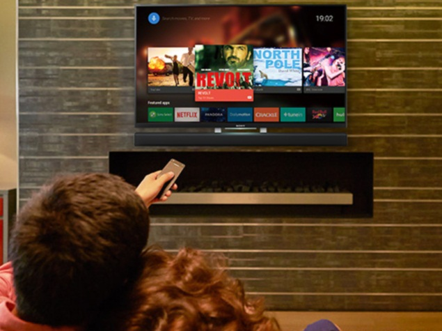 sony_android_tv_official