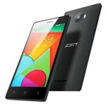 Zen Sonic 1 with Android Lollipop Launched at 5,999 INR