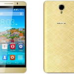 Intex Launches 16GB Variant of Cloud M6 on Snapdeal For 5,999 INR
