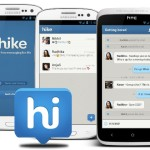 Indian Messaging App Hike Acquires Hoppr & Tiny Mogul Games