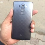 Top 5 Reasons why you Should buy LG G4 as your Next Smartphone