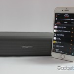 Creative Sound Blaster Roar Review: High Quality Bluetooth Speaker
