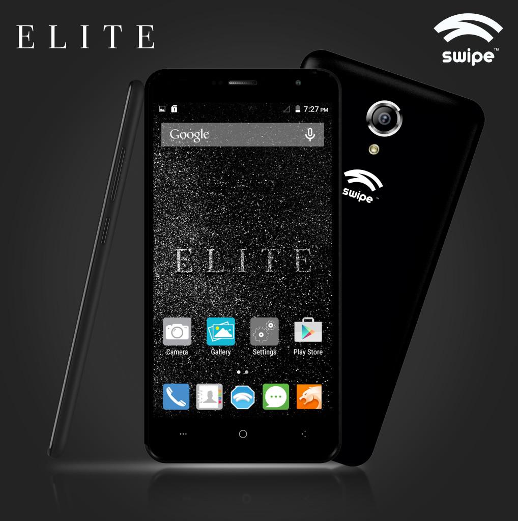 Image - Elite