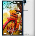 Karbonn Titanium Mach Five Offers 5 Inch HD Display for 5,999 INR