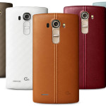 LG Bags Two EISA Awards For G4 and Watch Urbane