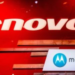 Lenovo and Motorola Smartphones Will Be Manufactured In India