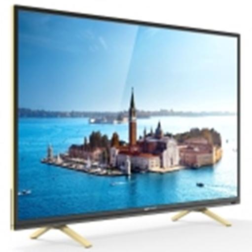 Micromax 43 inch FHD Television- 43B6000MHD (1)
