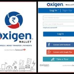 Now You Can Redeem Payback Loyalty Points as Cash In Oxigen Wallet