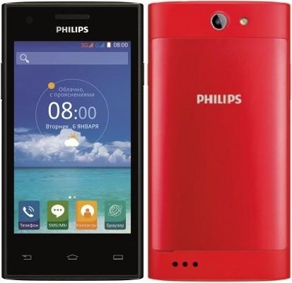 Philips-S309