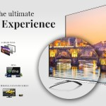 Vu Starts Selling TVs On Its Own Website