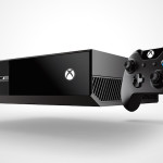 Xbox One Will Be Available Offline Through Microsoft Priority Resellers