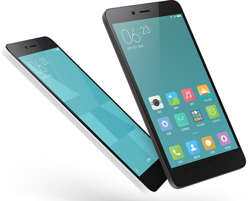 Xiaomi-Redmi-Note-23