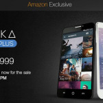 Yu Yureka Plus Price Drops To 8,999 INR