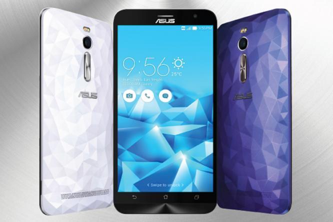asus-new-zenfones-300715 (1)