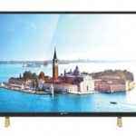 Micromax Launches 43 Inch FHD TV For 31,299 INR Exclusively On Paytm