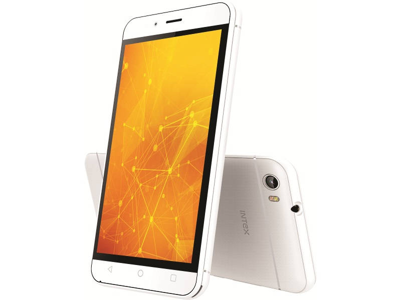 intex_aqua_turbo_4g