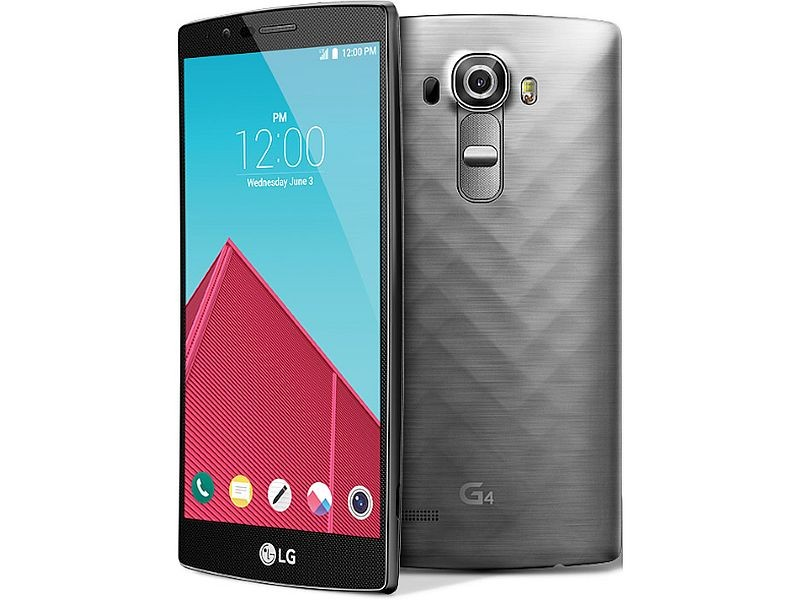 lg-g4-metallic-finish