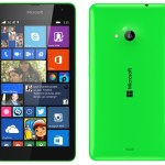 Lumia 535 Now Available For 5,999 INR Under Exchange Offer