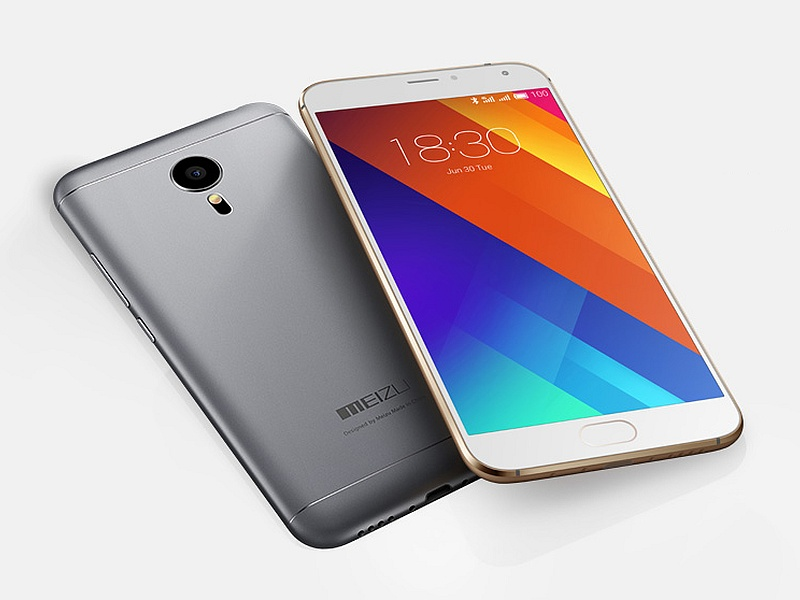 meizu_mx5_india