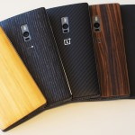 Ola and OnePlus Partner to Deliver OnePlus 2 Experience At Your Door