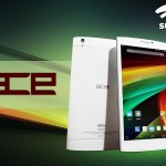 Swipe ACE Budget Android Tablet Launched At 7,299 INR