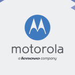 With Moto Xpress, Get Your Motorola Phone Repaired At Your Door Step