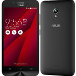 Asus Zenfone Go with 5 Inch HD Display Available At 7,999 INR