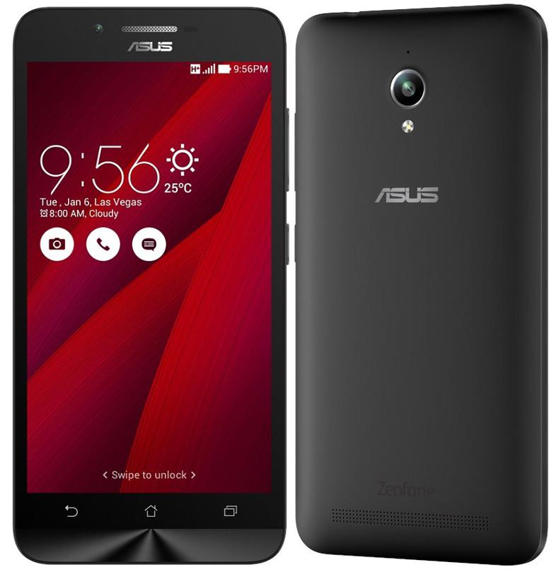 Asus-Zenfone-Go black