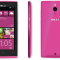 Blu Launches Windows Based Smartphones-Win JR LTE and Win HD LTE in India