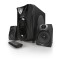 Creative SBS E2800 and SBS E2400 Speakers Launched At 4,599 INR and 3,599 INR