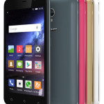 Gionee Launches Pioneer P3S With Android Lollipop for Rs. 5,999