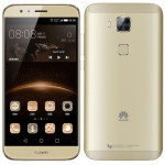 Huawei G8 With Snapdragon 615 And 3GB RAM Goes Official