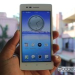 Oppo Neo 5 2015 Review