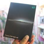 Micromax Canvas Nitro 4G E455 Unboxing