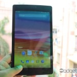 Micromax Canvas Tab P680 Review
